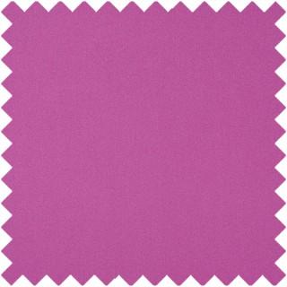 Designers Guild Santiago Fabric F1650/10