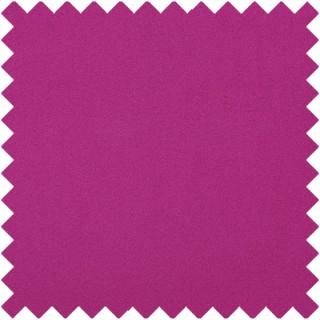 Designers Guild Santiago Fabric F1650/12