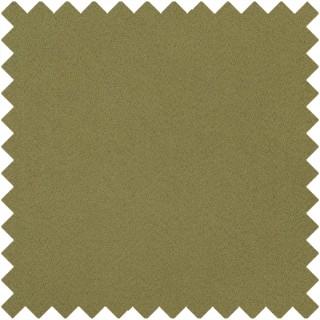 Designers Guild Santiago Fabric F1650/25
