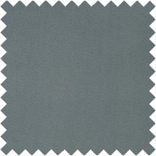 Designers Guild Santiago Fabric F1650/31