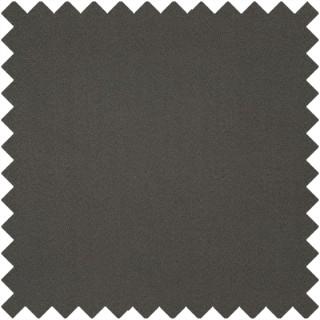 Designers Guild Santiago Fabric F1650/36