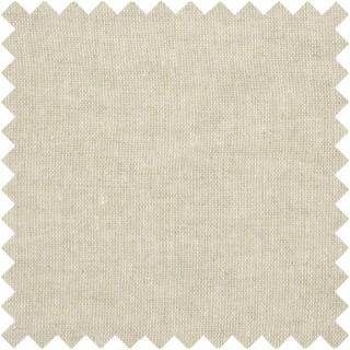 Designers Guild Saraille Faravel Fabric F2102/03
