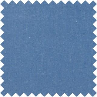 Designers Guild Saraille Laramon Fabric F2104/01