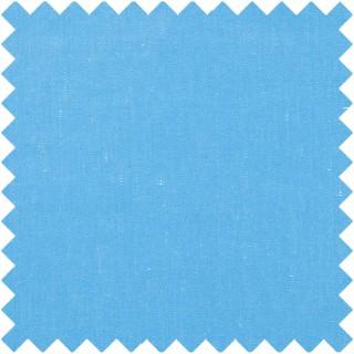 Designers Guild Saraille Laramon Fabric F2104/04
