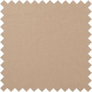 Designers Guild Saraille Laramon Fabric F2104/15