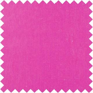 Designers Guild Saraille Laramon Fabric F2104/17