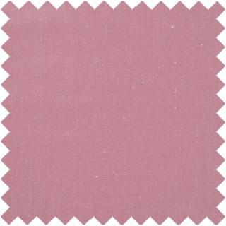Designers Guild Saraille Laramon Fabric F2104/19