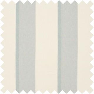 Designers Guild Saraille Malou Fabric F2098/03