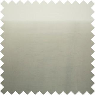 Designers Guild Saraille Fabric F1879/09