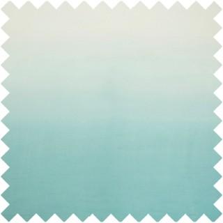 Designers Guild Saraille Fabric F1879/10