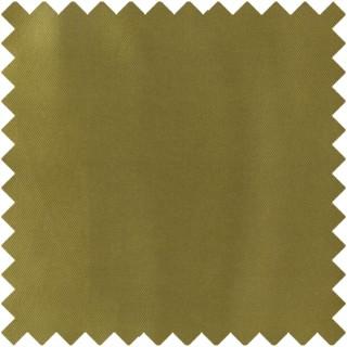 Designers Guild Satinato II Satinato Fabric F1505/10