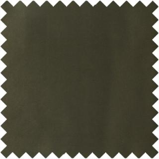 Designers Guild Satinato Fabric Satinato Fabric F1505/12