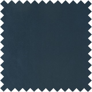 Designers Guild Satinato II Satinato Fabric F1505/15