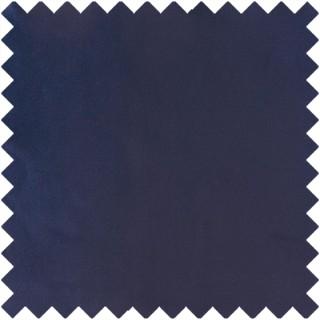 Designers Guild Satinato Fabric Satinato Fabric F1505/16