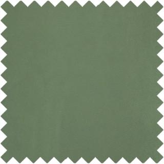 Designers Guild Satinato Fabric Satinato Fabric F1505/22