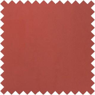 Designers Guild Satinato Fabric Satinato Fabric F1505/38