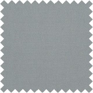Designers Guild Satinato II Striato Fabric F1555/28