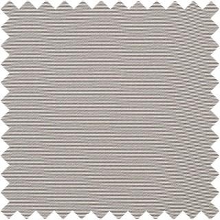 Designers Guild Satinato II Striato Fabric F1555/29