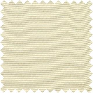 Designers Guild Satinato II Striato Fabric F1555/30
