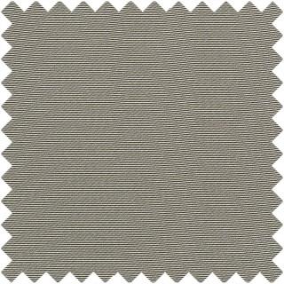 Designers Guild Satinato II Striato Fabric F1555/31