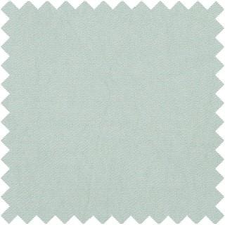 Designers Guild Satinato II Striato Fabric F1555/32