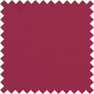 Designers Guild Satinato II Striato Fabric F1555/34