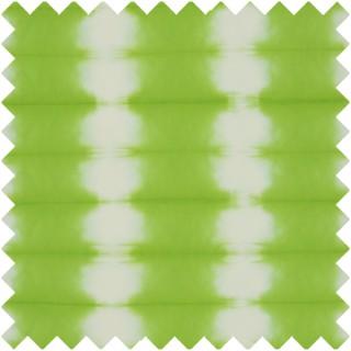 Designers Guild Savine Fabric F1979/05