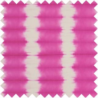 Designers Guild Savine Fabric F1979/07
