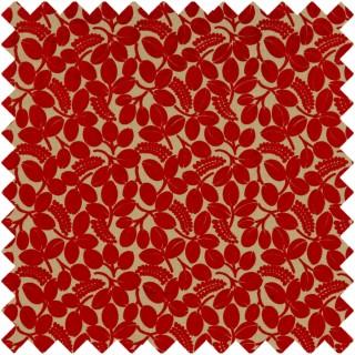 Designers Guild Savio Calaggio Fabric F2105/10