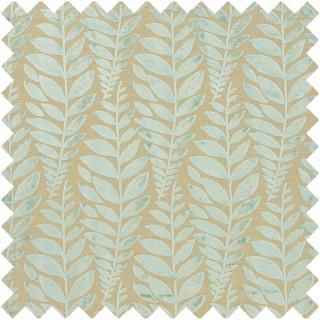 Designers Guild Savio Foglia Fabric F2106/02