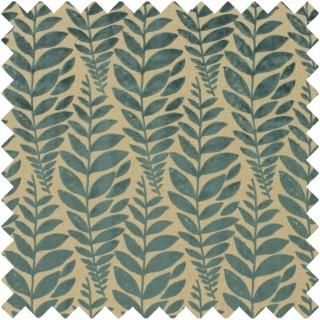 Designers Guild Savio Foglia Fabric F2106/04