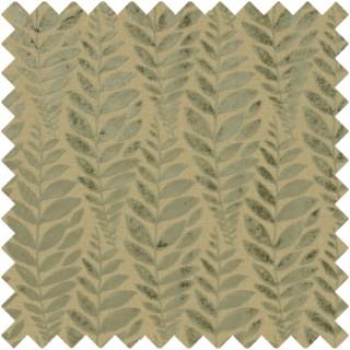 Designers Guild Savio Foglia Fabric F2106/06