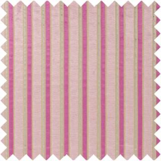 Designers Guild Savio Piomba Fabric F2107/07