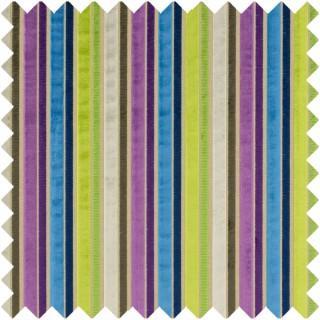 Designers Guild Savio Fabric F2108/01