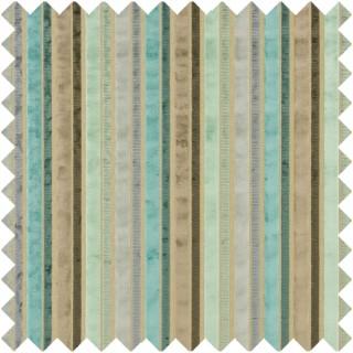 Designers Guild Savio Fabric F2108/03