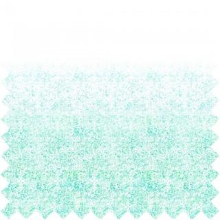 Designers Guild Vanoise Fabric FDG2824/01