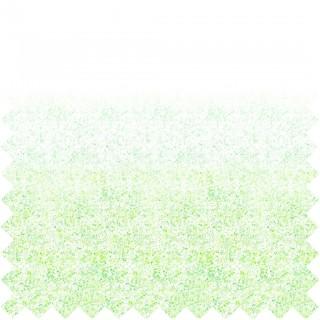 Designers Guild Vanoise Fabric FDG2824/02