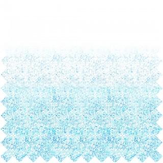 Designers Guild Vanoise Fabric FDG2824/03