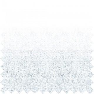 Designers Guild Vanoise Fabric FDG2824/05