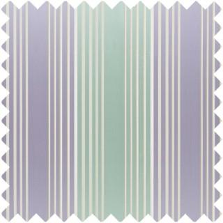 Designers Guild Seraphina Piovene Fabric F2018/01