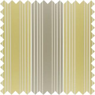 Designers Guild Seraphina Piovene Fabric F2018/04