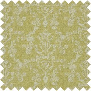 Designers Guild Seraphina Portia Fabric F2009/02