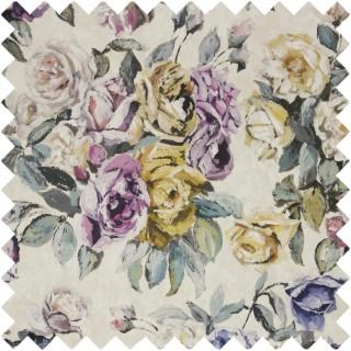 Designers Guild Viola Fabric F2016/01
