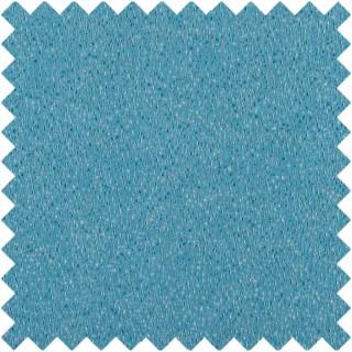 Designers Guild Sesia Fabric FDG2747/01