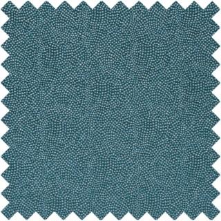 Designers Guild Sesia Fabric FDG2747/02