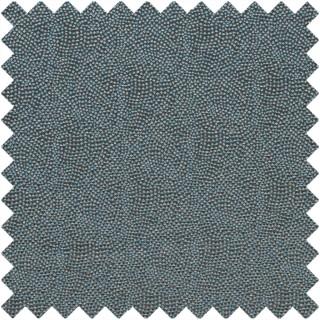 Designers Guild Sesia Fabric FDG2747/03