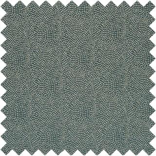 Designers Guild Sesia Fabric FDG2747/04