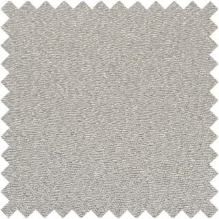 Designers Guild Sesia Fabric FDG2747/06