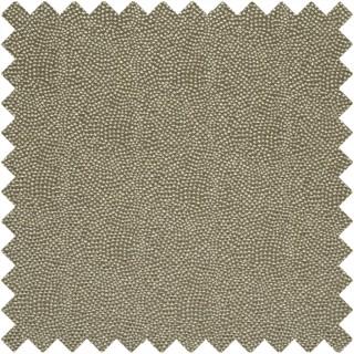 Designers Guild Sesia Fabric FDG2747/09