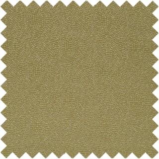 Designers Guild Sesia Fabric FDG2747/10